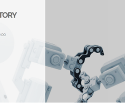 1516907858_Smart_Factory_Alliance