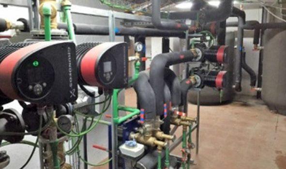 1518180265_Instalacion_Schneider_Electric
