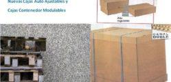 1518602509_nuevas_cajas_palet