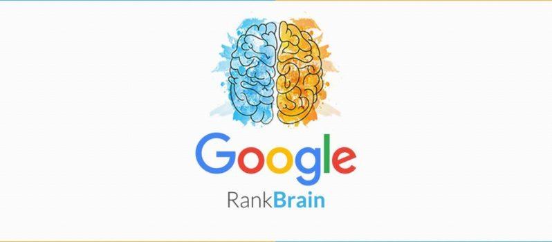 1518794634_Google_Rankbrain_1200x480