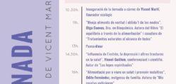 1518906476_XV_Jornades_Agroecologiques_Vicent_Marti