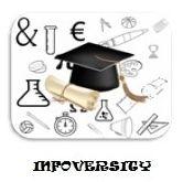 1519813776_Infoversity_logo_