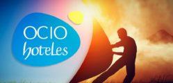 1520253940_ocio_hoteles_registro_mejoras