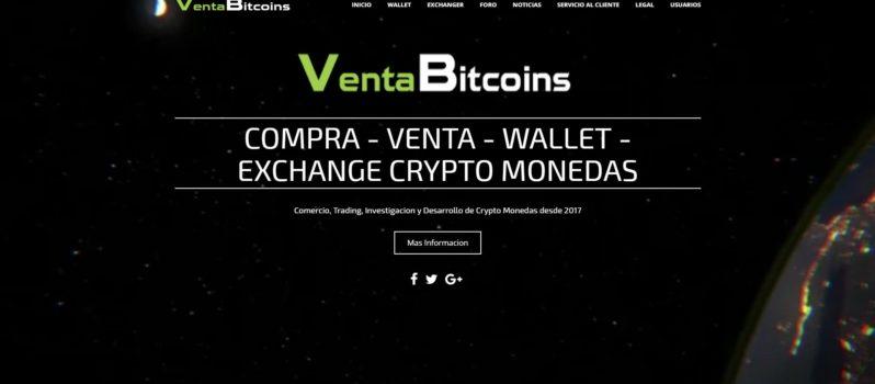 1520367681_VentaBitcoins_comprar_bitcoins_con_paypal