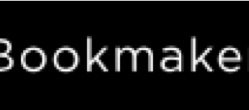 1520418449_Logotipo_Bookmaker_Ratings