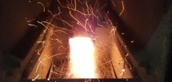 1520419940_Calderas_de_biomasa
