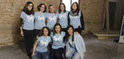 1520501439_WomenTechMakers_2