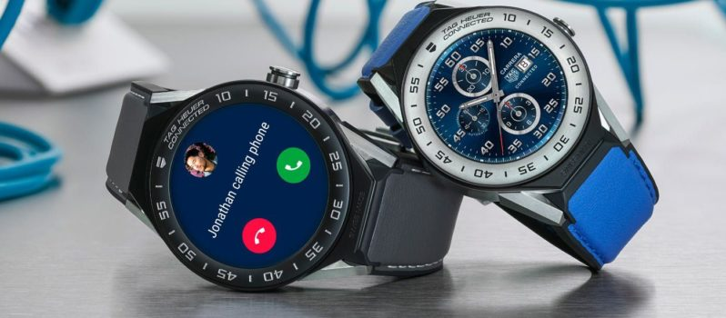 1520600618_tag_heuer_connected_modular_41_relojes