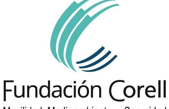 1520938028_logonuevo_Fundaci_n_Corell_para_caja
