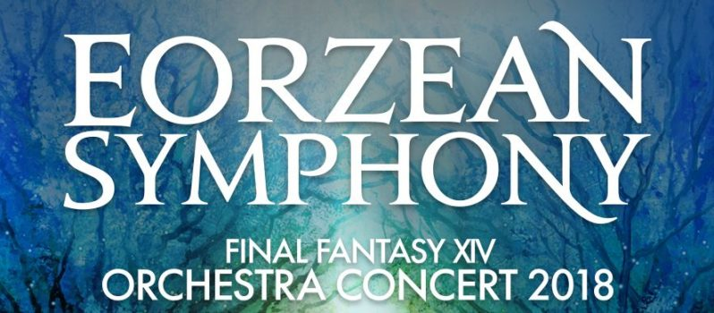 1520939517_SEE_FFXIV_Orchestra_Concert_2018_eCRM_02_en
