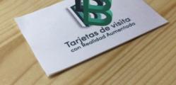 1521047508_b_card_realidad_aumentada_tarjetas_de_visita_3d_350x500