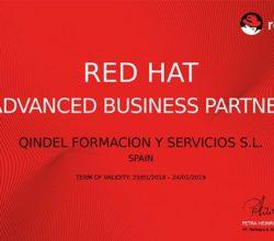 1521113033_Partnership_Certificate_Qindel_Formacion_y_Servicios