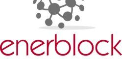1521198251_Logo_ENERBLOCK_JPG_002_con_subt_tulo_the_present_of_tomorrow