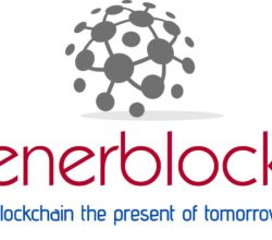 1521198251_Logo_ENERBLOCK_JPG_002_con_subt_tulo_the_present_of_tomorrow