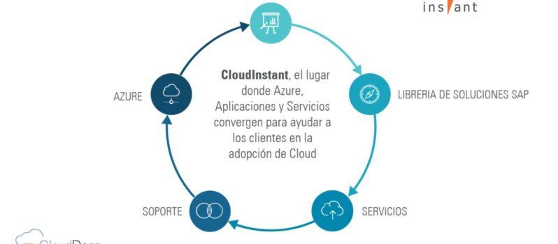 1521478401_cloudinstant_001