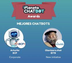 1521739303_Premios_Planeta_Chatbot_Awards_ganadores