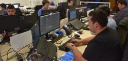 1522139627_Trabajadores_de_Serbatic_en_el_Centro_Tecnol_gico_de_Cuenca