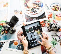 1523260141_Las_fotograf_as_aumentan_los_recuerdos_positivos_de_las_vacaciones