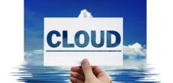 1523304272_nube_cloud