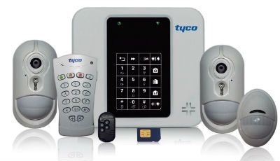 1523518433_Pack_alert_logo_TYco_small
