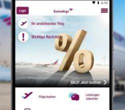 1524042898_App_Eurowings