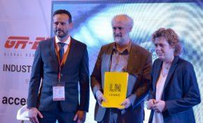 1524060491_Global_Robot_Expo_2018_Inauguracio_n