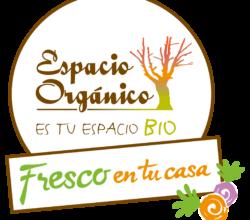 1524131415_Logo_Espacio_Org_nico_Fresco