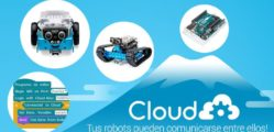 1524548917_con_cloud_tus_robots_pueden_comunicarse