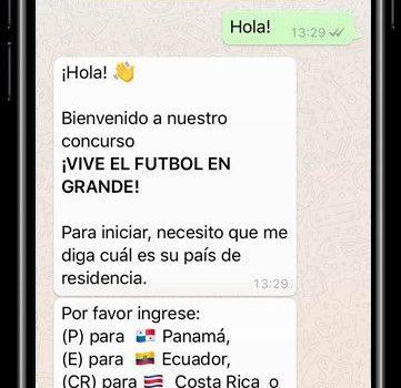 1524576064_Samsung_lanza_su_primer_chatbot_promocional_en_WhatsApp