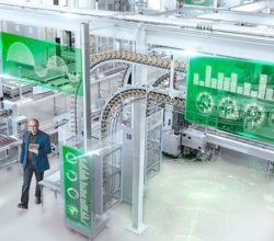 1524645697_Schneider_Electric_Hannover_Messe