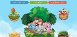 1525701376_Supertics_screenshot_plataforma_refuerzo_escolar