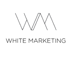 1525719820_WHITE_MARKETING_ROBERTO_BLANCO_BRIME_1920