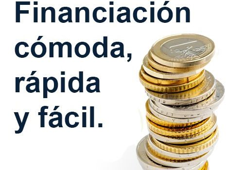 1525961609_financiaci_n
