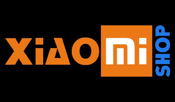 1526037918_logo_600x600