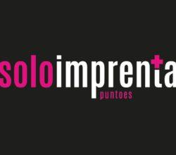 1526055842_logo_soloimprenta_nuevo