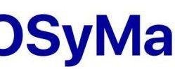 1526643946_logo_iosymac