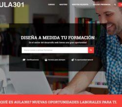 1526676623_aula301