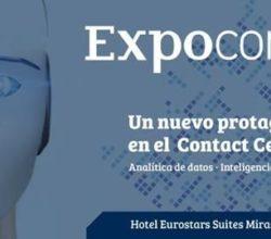 1526893920_expo_contact