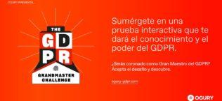 1526990682_GDPR_Challenge