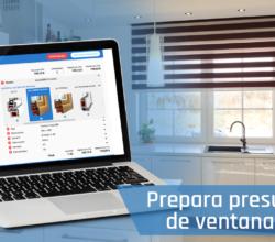 1526994503_ventanas_de_PVC_presupuesto