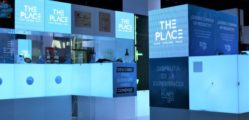 1527088130_The_Place_Retail1