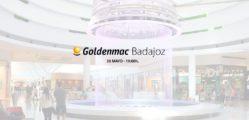 1527595419_GoldenMac_Badajoz
