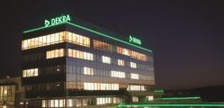 1527681866_dekra_headquarters