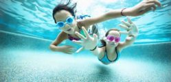 1527671962_mantenimiento_piscinas