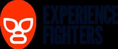 1527847201_Logo_EXF18