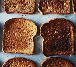 1528182970_burnt_toast_by_James_Ransom