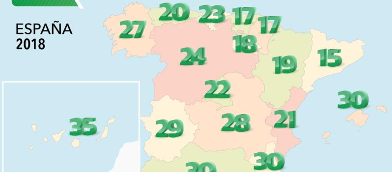 1528231533_infografico_espana_sin_web