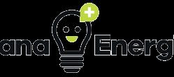 1528277872_Logotipo_Gana_Energ_a