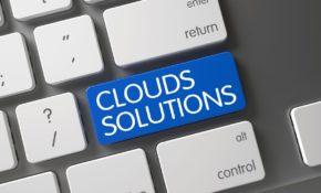 1528307999_cloud_solutions