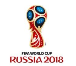 1528716322_FIFA_2018